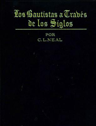 libro-los-bautistas-atraves-de-los-siglos-www.sendas.cl
