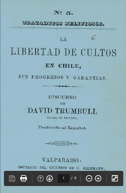 libro-libertad-de-culto-david-trumbull-www.sendas.cl