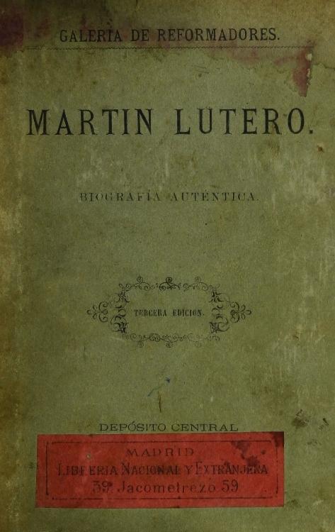 portada-libro-martin-lutero